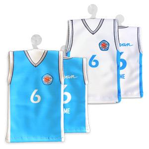BK Slovan minidresík