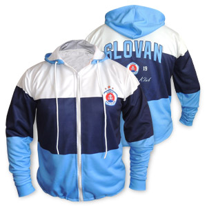 slovan women Search results for slovan liberec - soccerway bahasa - indonesia chinese (simplified)  women fixtures/results competitions club domestic premier league .