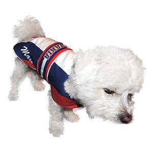Slovakia oblečenie pre psa
