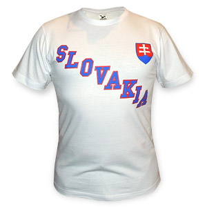 3e7777d10d4e Fanshop HC Slovan - Fanshop ŠK Slovan - všetko pre fanúšikov Slovana