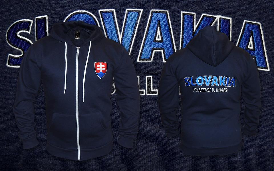 slovakia national team 073030f3f4d