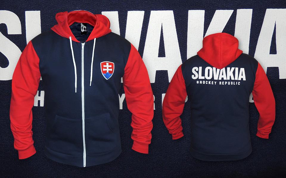 Slovensko NÁRODNÉ TÍMY e8688b68fd4