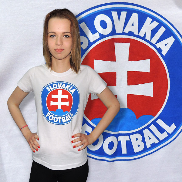 slovan women Slovan's best 100% free online dating site meet loads of available single women in slovan with mingle2's slovan dating services find a girlfriend or lover in slovan, or just have fun flirting online with slovan single girls.