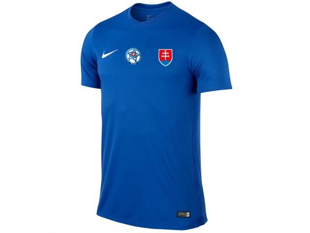 ac77cc1ab21a7 Slovakia biely futbalový dres NIKE replika+meno a číslo · Slovakia biely  futbalový ...