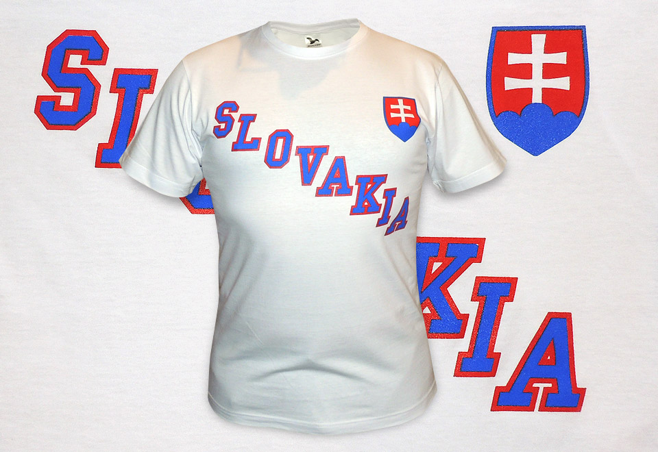 e45120558011d Fanshop HC Slovan - Fanshop ŠK Slovan - všetko pre fanúšikov Slovana