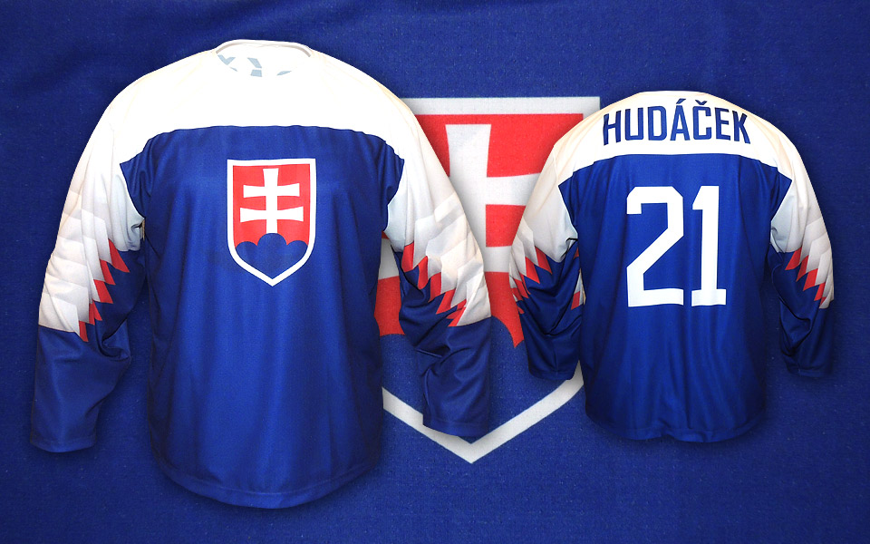 23c8ade076a0b Slovakia ...